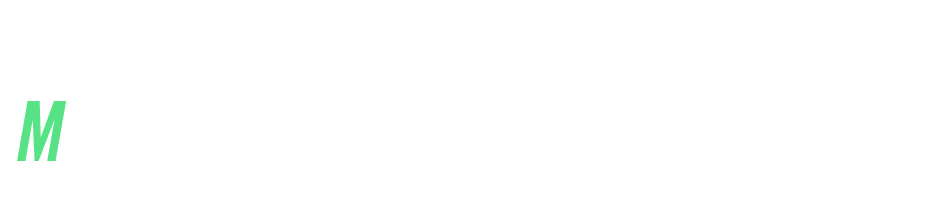 MAIN BUSINESS PARTNERS 主要取引先